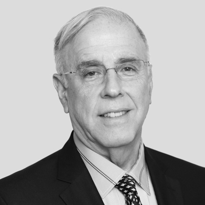 Richard M. Roberts