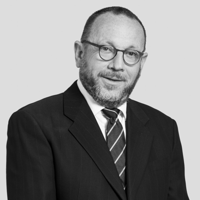 Moshe Ne'eman