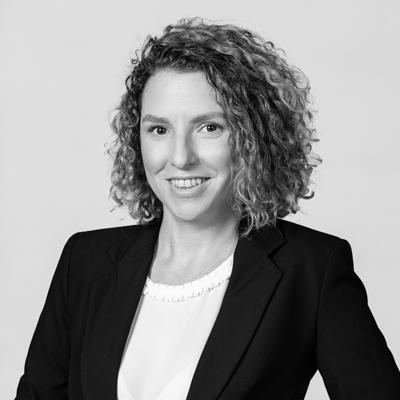 Karin Adler
