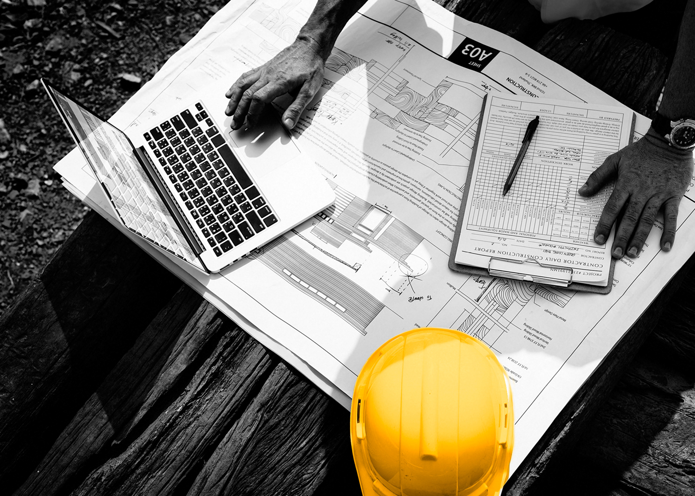 """ייצוג """"הכשרה חברה לביטוח"""" בעסקת הקמת חברה למימון פרויקטי נדל""""ן בעשרות מיליוני שקלים"""