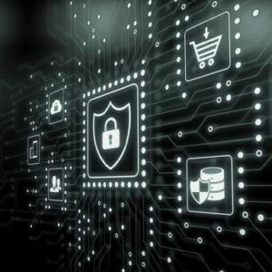 גילוי דעת הרשות להגנת הפרטיות בעניין איסוף נתוני מיקום של עובדים באמצעות אפליקציות ייעודיות ומערכות איכון רכב