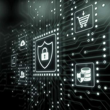 הרשות להגנת הפרטיות, רשות התחרות והרשות להגנת הצרכן ממליצות על אימוץ הזכות לניוד מידע בדין הישראלי