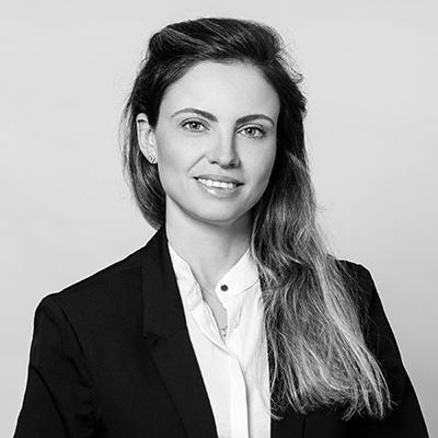 Vica Schreiber