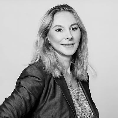 Noemi Schmayer