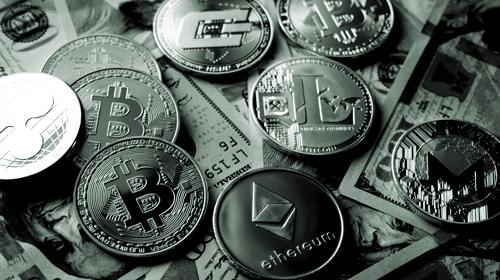 ייצוג חברת המטבעות הדיגיטליים Colu  ברכישה חוזרת של מטבעות קריפטו