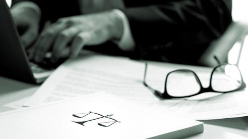 וובינר בשיתוף ה-ACC בנושא דיני תחרות והגבלים עסקיים