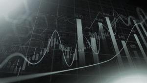 גל של הנפקות שוטף את הבורסה, האם כדאי להשקיע – או להמתין?