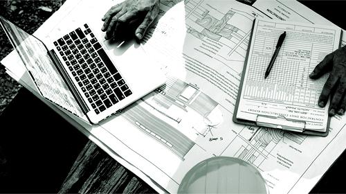 סעיף 102 לפקודת מס הכנסה – מיסוי אופציות לעובדים – היזהרו מתקלות!