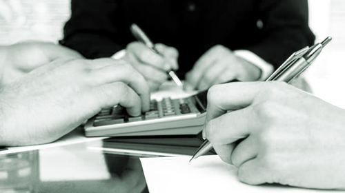 חוק התחרות הכלכלית – רפורמה בחוק ההגבלים העסקיים יוצאת לדרך