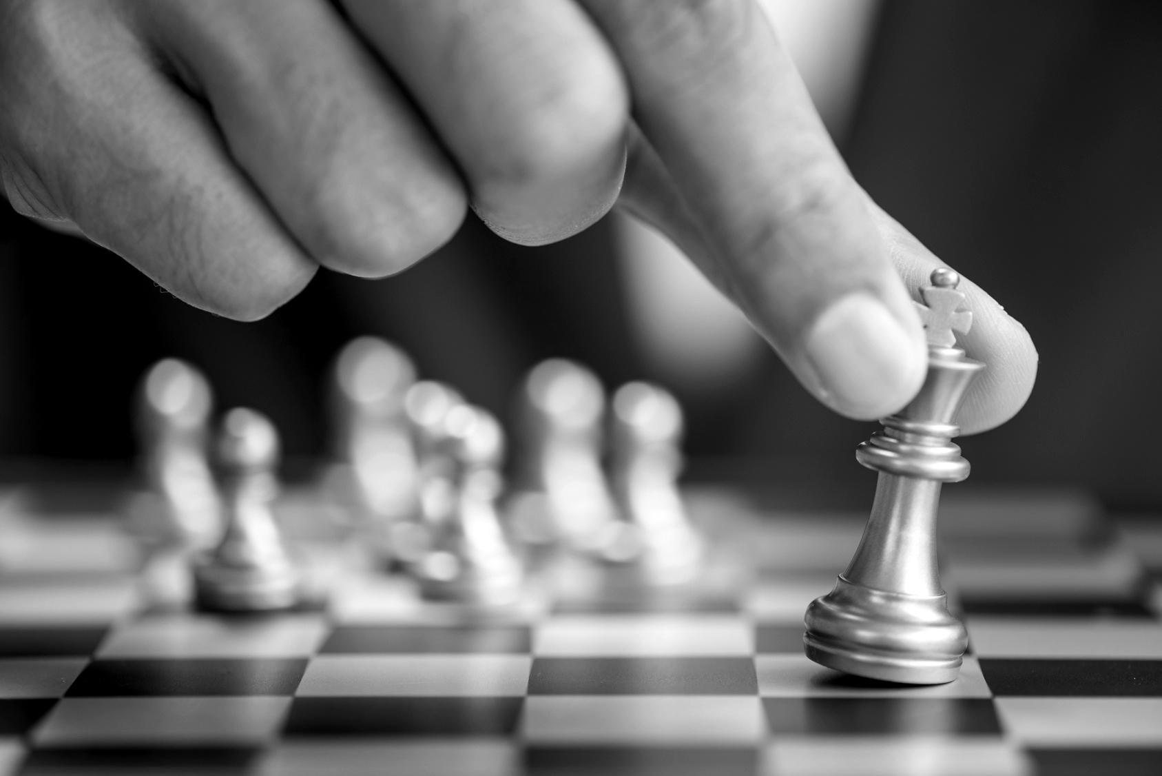 ייצוג אפיטומי מדיקל בעסקה אסטרטגית עם נסטלה
