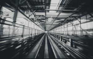 המדרגה הראשונה ליציאה מהסגר – הקלות במגבלות לעניין מקומות עבודה