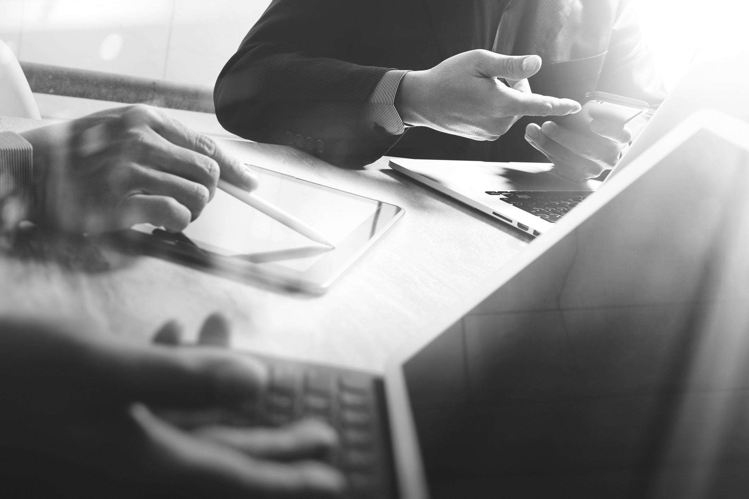 PPP Loans, webinar with Lowenstien Sandler
