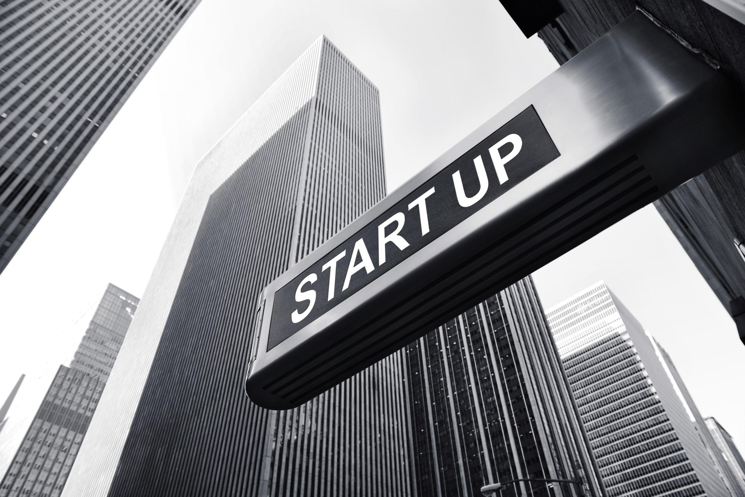 טיפים להסכם מייסדים מוצלח למיזם סטארט-אפ
