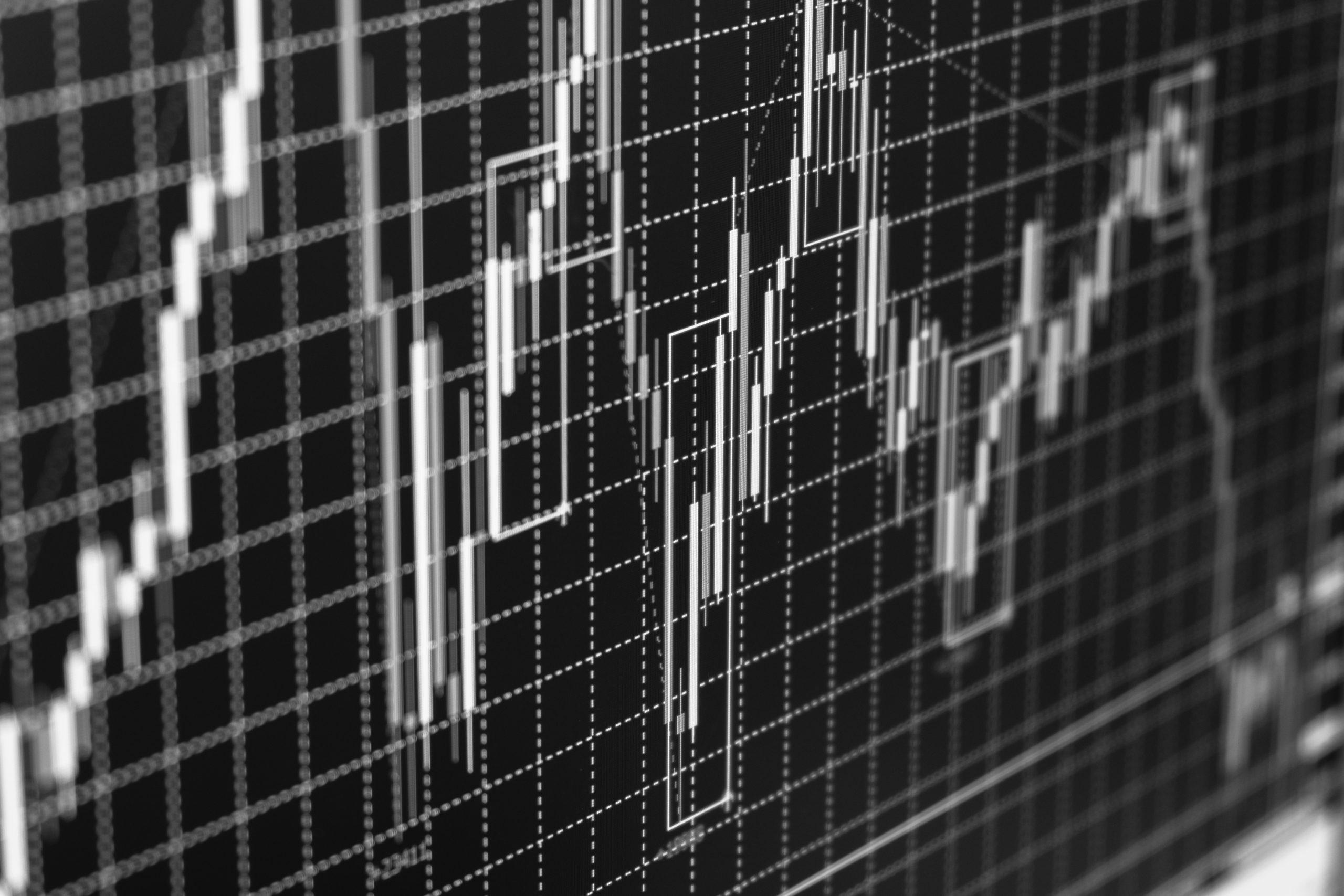 ייצוג ג'י.פי. גלובל פאוור בהנפקת מניות לציבור