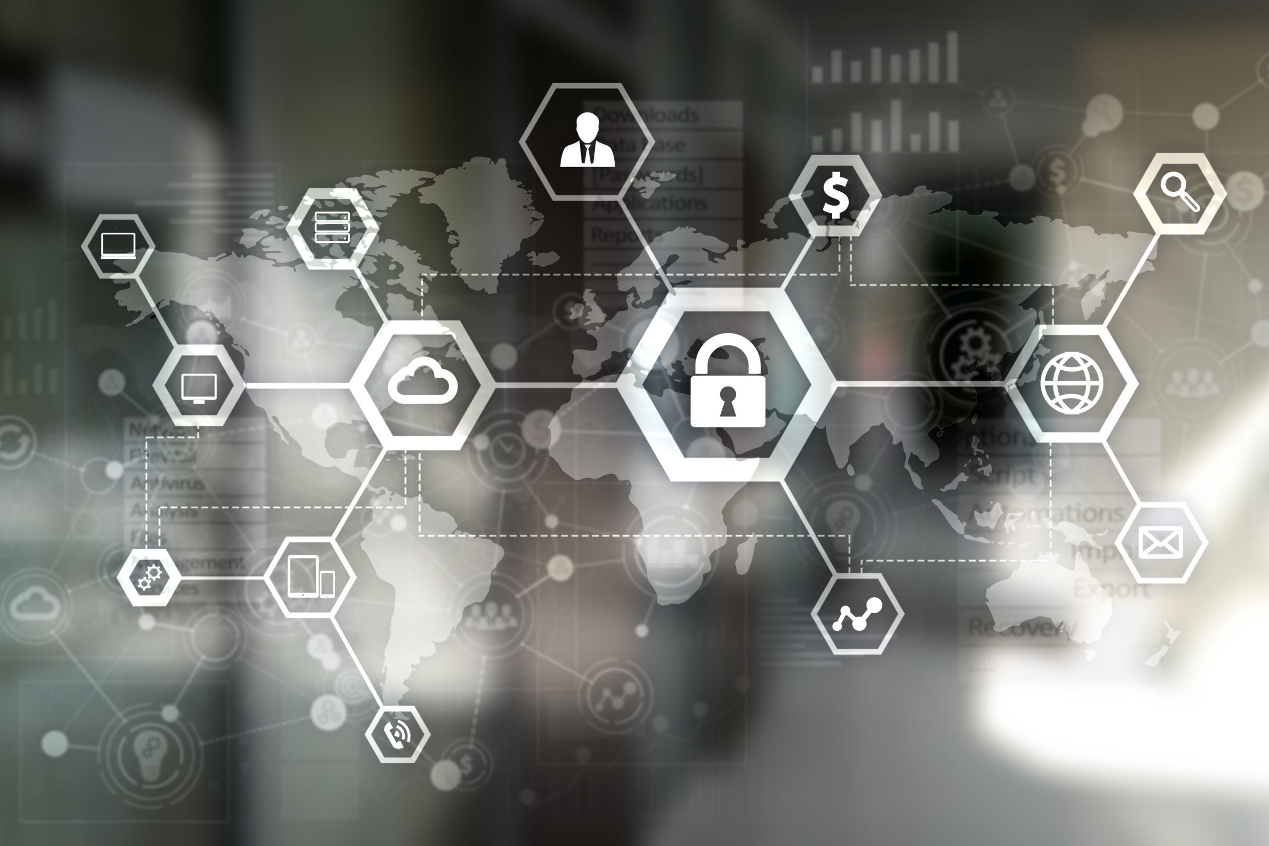 ביטול מנגנון ה-Privacy Shield: העברת מידע מהאיחוד האירופי לארצות הברית דורשת חשיבה מחודשת