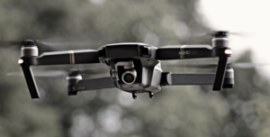 New Civilian Drone Regulations: Israel Moves One Step Closer to its Own Version of Part 107, ADV. Naama Margolis