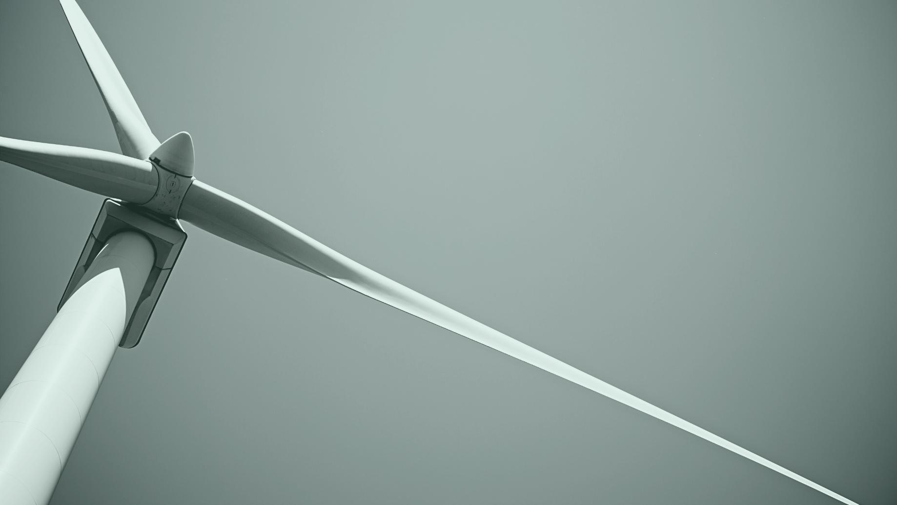 ייצוג הפניקס חברה לביטוח ומנורה מבטחים בעסקת השקעה בהיקף של כ-50 מיליון דולר